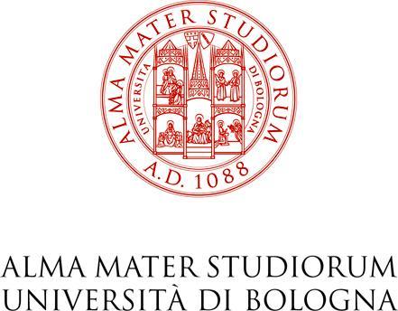 http://www.pacedifesa.org/public/immagini/Uni_Bologna.jpg