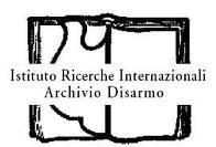 http://www.pacedifesa.org/public/immagini/archivio-disarmo-logo.jpg