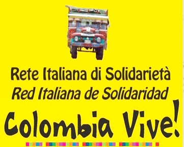 http://www.pacedifesa.org/public/immagini/colombiavive.jpg