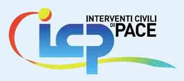 http://www.pacedifesa.org/public/immagini/logo-icp.jpg