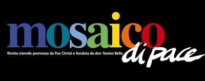 http://www.pacedifesa.org/public/immagini/mosaico%20di%20pace.jpg