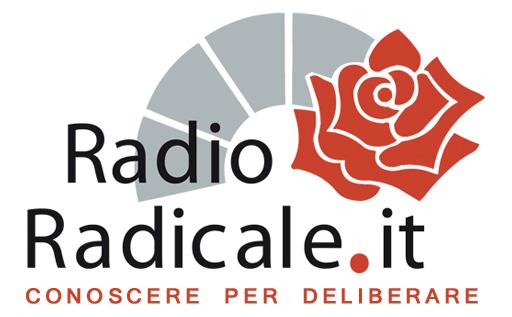 http://www.pacedifesa.org/public/immagini/radioradicale.png