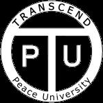 http://www.pacedifesa.org/public/immagini/trascend.png