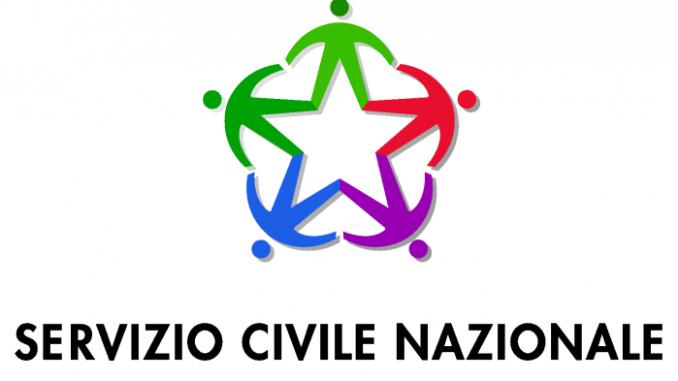 simbolo_UNSC