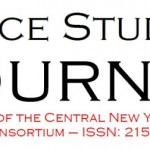 peace-studies-journal-logo3