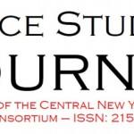 peace-studies-journal-logo3