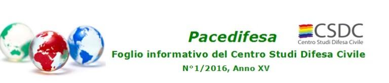Pacedifesa 1.16