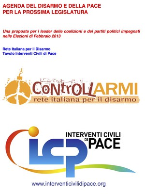 https://www.pacedifesa.org/public/immagini/Agenda%20pace%20elez%202013.jpg