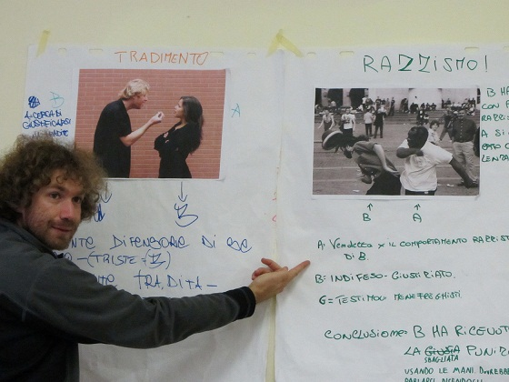 https://www.pacedifesa.org/public/immagini/percorsi%20di%20pace%20graziano%20piccola.JPG